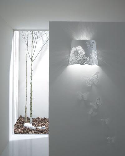 matteo ugolini design. Black Bedroom Furniture Sets. Home Design Ideas